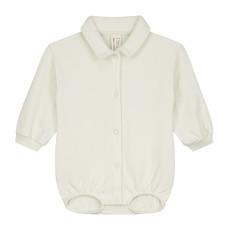 Gray Label Baby Bodysuit