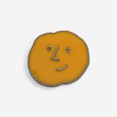 Bobo Choses Pins Set of 5