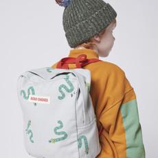 Bobo Choses Scholar Worm small school bag