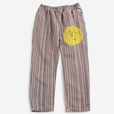 Bobo Choses Stripes woven pants