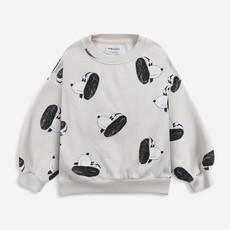 Bobo Choses Doggie All Over sweatshirt