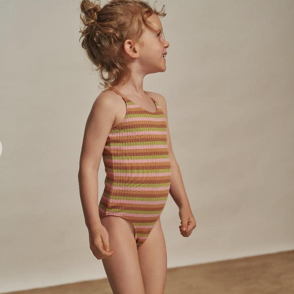 Love Stories Madison Mini Bathingsuit