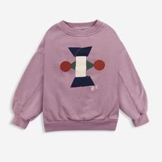Bobo Choses Figures sweatshirt