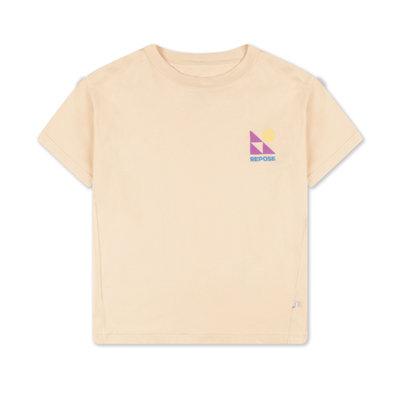 Repose AMS Tee Shirt
