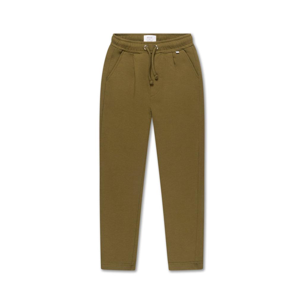 Repose AMS Smart Pants