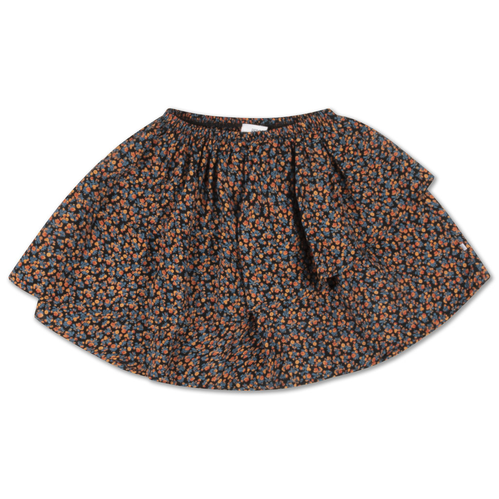 Repose AMS Ruffle Skirt