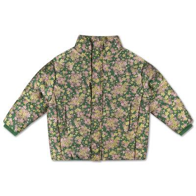 Repose AMS Puffer Coat