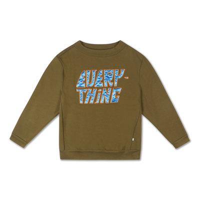 Repose AMS Sweater