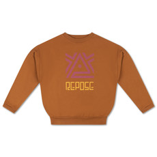 Repose AMS Crewneck Sweater