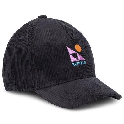 Repose AMS Cap