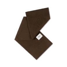Repose AMS Knit Scarf