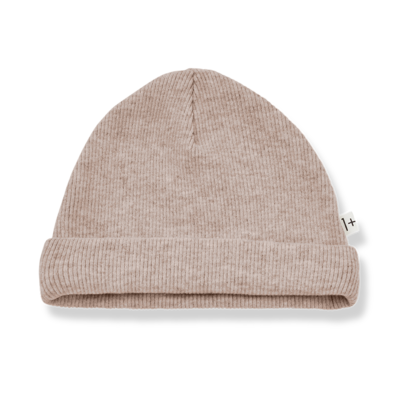 1+ in the Family IVO Beanie Rose