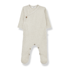 1+ in the Family CATERINA Jumpsuit