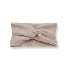 1+ in the Family ARIADNA Bandeau
