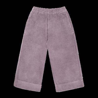 The new society Mott Pants