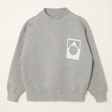 Main Story Funnel Sweatshirt