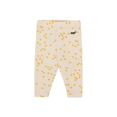 Tinycottons Daisies Baby Pant