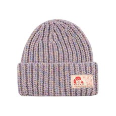 Tinycottons Multicolor Beanie