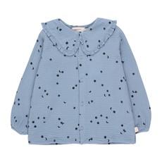 Tinycottons Sky Shirt