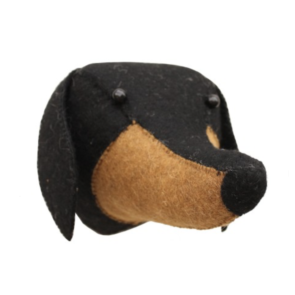 Fiona Walker Dog