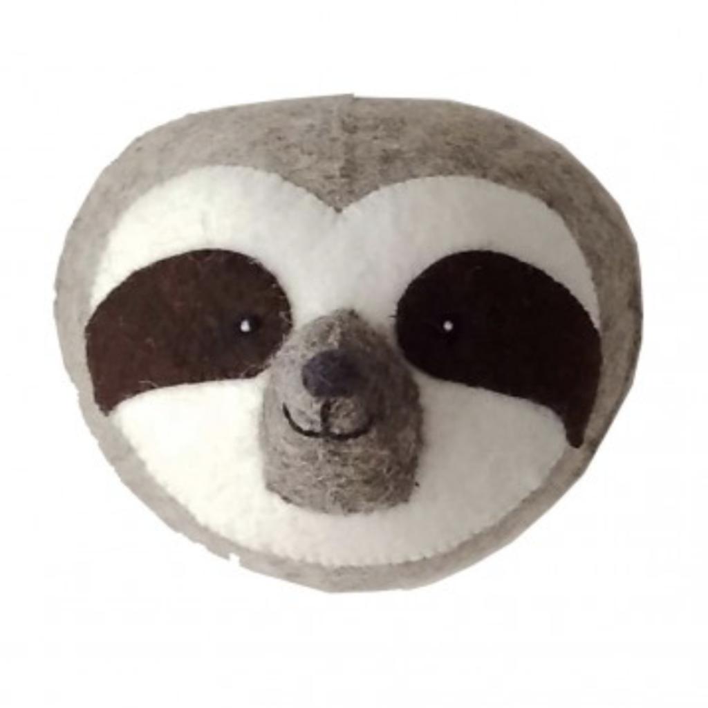 Fiona Walker Mini Sloth