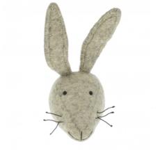 Fiona Walker Bunny