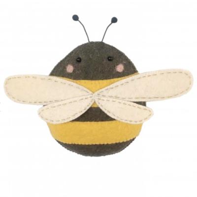 Fiona Walker Bee