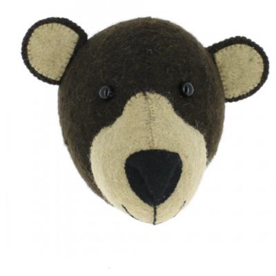 Fiona Walker Bear