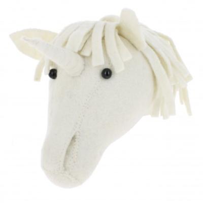 Fiona Walker Baby Unicorn