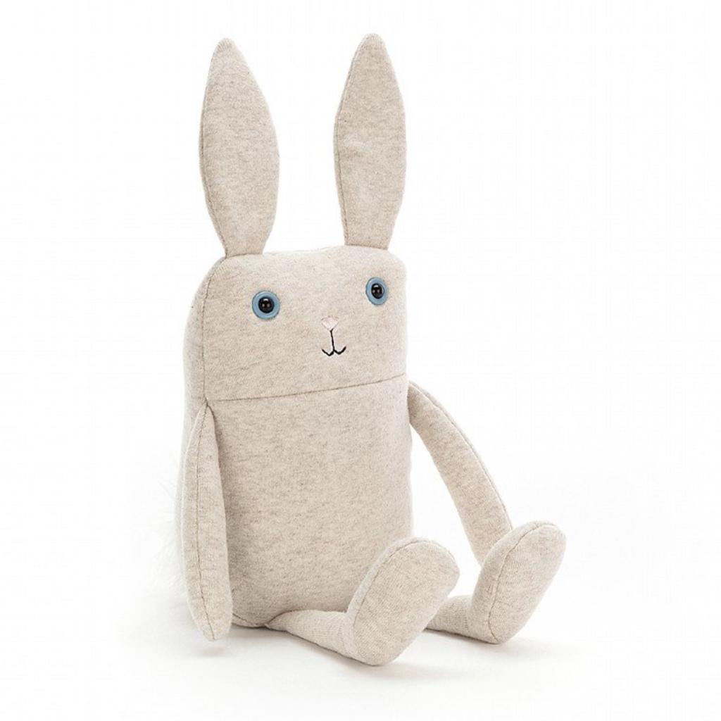 Jellycat Geek Bunny