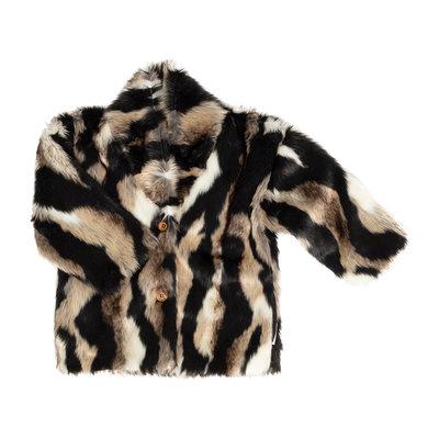 Maed for Mini Blishfull Beaver / Jacket