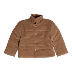 Maed for Mini Puffy Pangolin / Jacket
