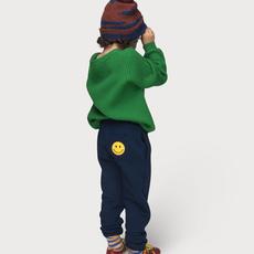 Maed for Mini Winkey Whale / Jogging pants