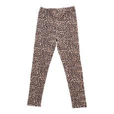 Maed for Mini Lanky Lynx / Legging