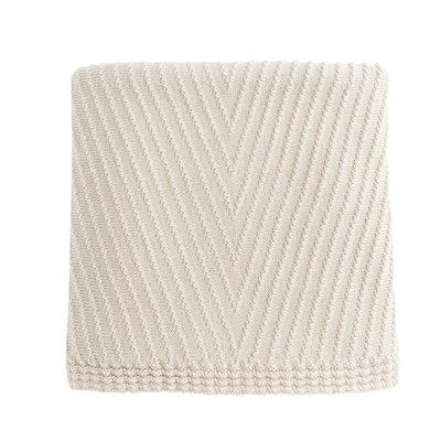 HVID Blanket Akira Off-White