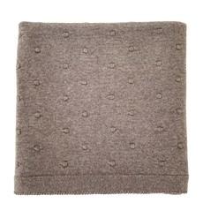 HVID Blanket Bonnie Otter