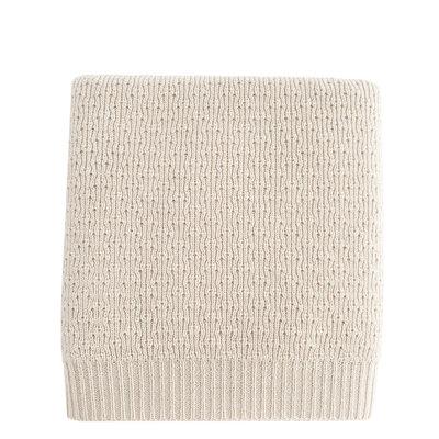 HVID Blanket Dora Off-White