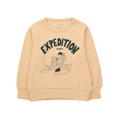 Tinycottons Expedition Tiny Sweatshirt