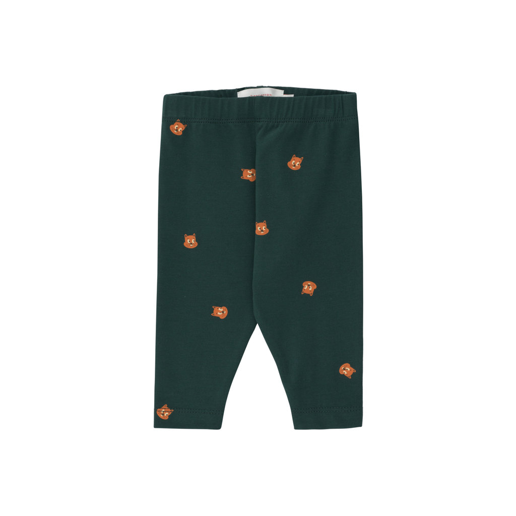 Tinycottons Squirrel Baby Pant