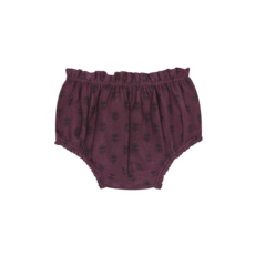 The new society Annet Baby Bloomer