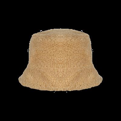 The new society Hannah Bucket Hat