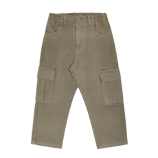 The new society Vincent Pants