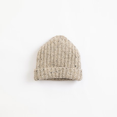 Play Up Knitted Beanie
