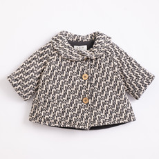 Play Up Jersey Jacket