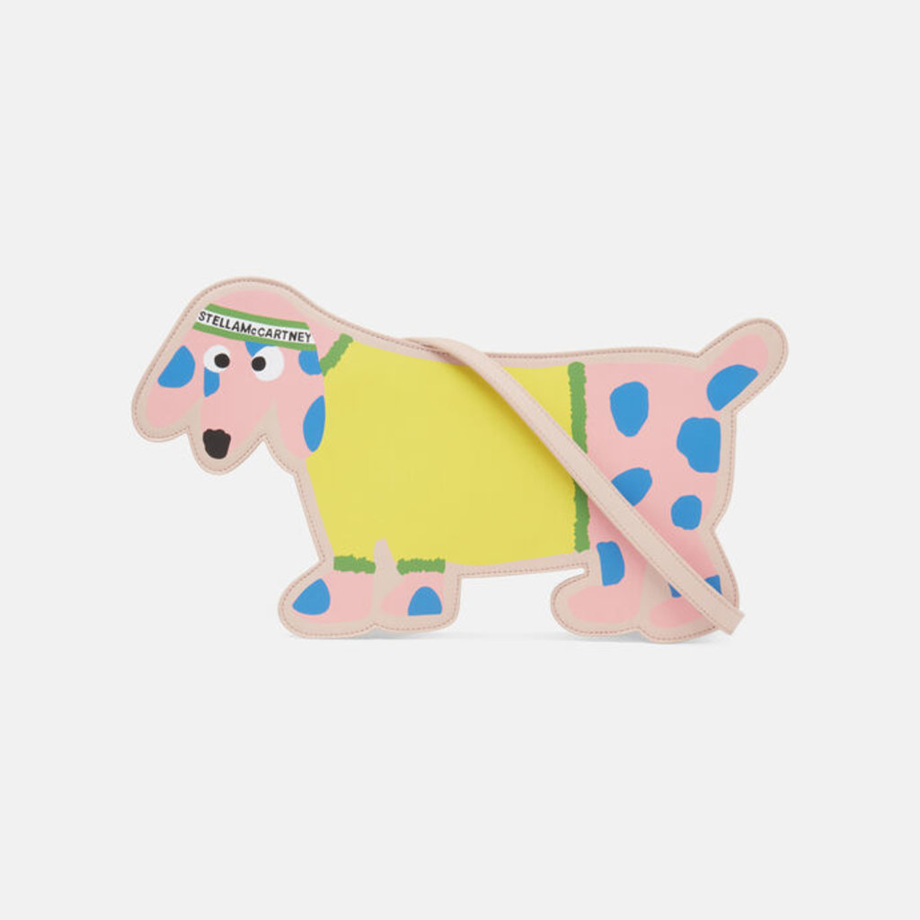 Stella McCartney Doggie Bag