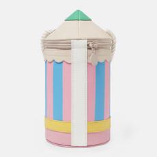 Stella McCartney Pencil Bag