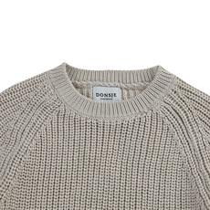 Donsje Jade Sweater