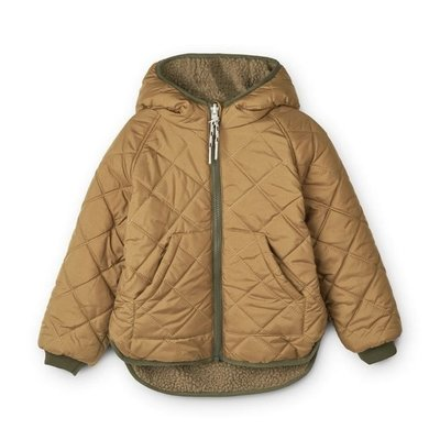 Liewood Jackson jacket