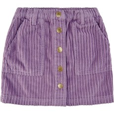 Soft Gallery Inzo Garance Skirt