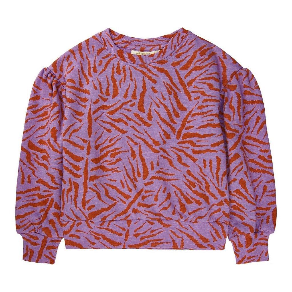 Soft Gallery Iggi Geneva Sweatshirt